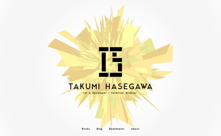 Takumi Hasegawa